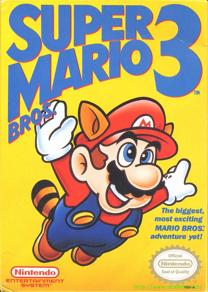 Super_Mario_Bros_3_boxfront.jpg
