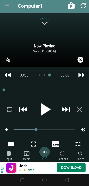 Screenshot_2020-08-17-11-31-17-14_9eebc75d1194249c83b04ba5dd11aa70 (2).png