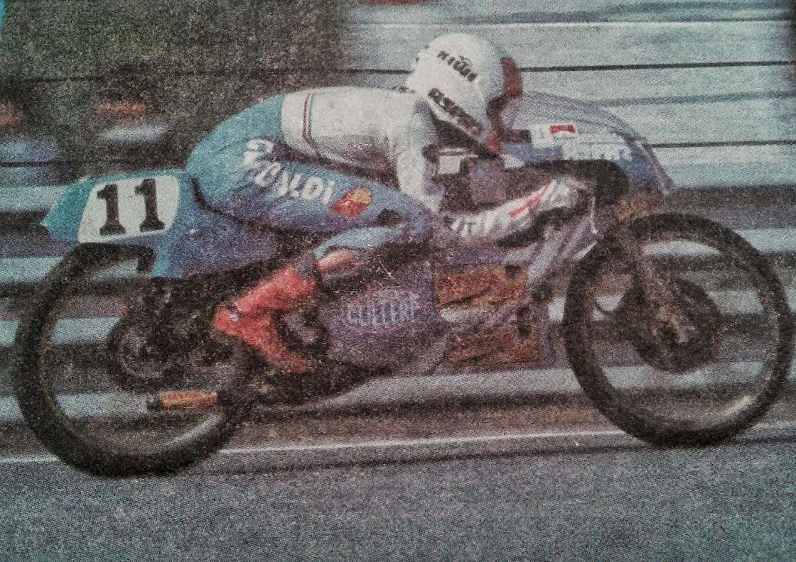 Réplica Bultaco 50 MOTUL Carmona 1982 GCJaboGSGP-qCMaJTZBBFY5FXUfzs-19HIn42RFvBQ=w1120-h792-no