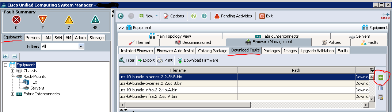 Cisco Download