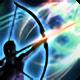 FFXIV Bard Guide - Updated For Shadowbringers 13