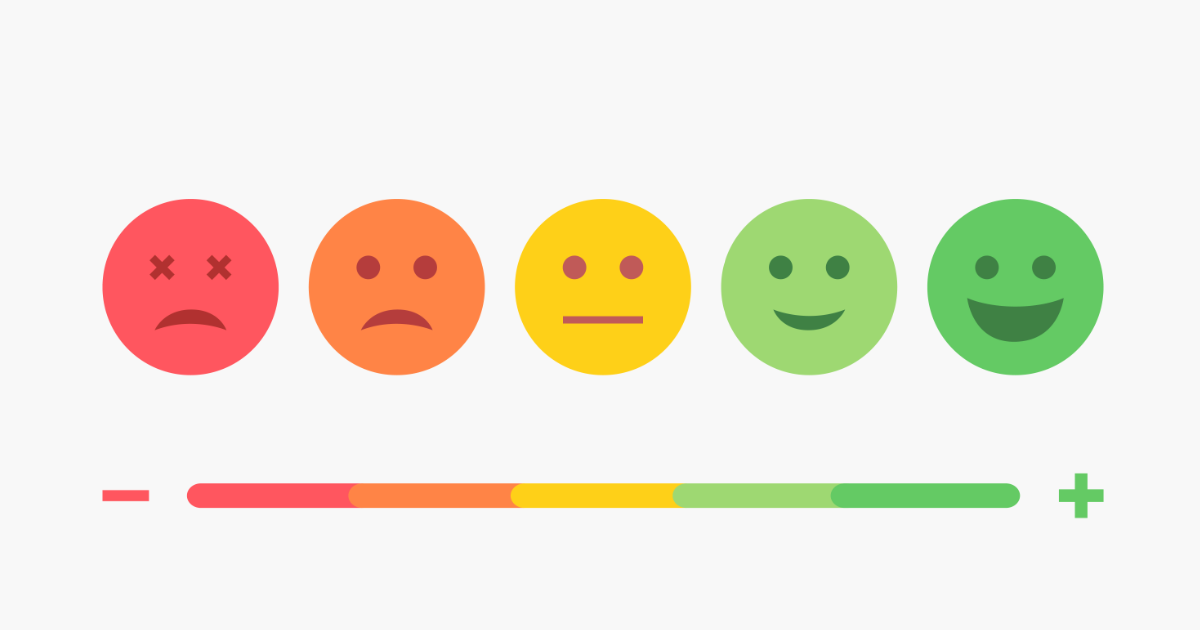 Customer Satisfaction Score (CSAT) - customer satisfaction metrics