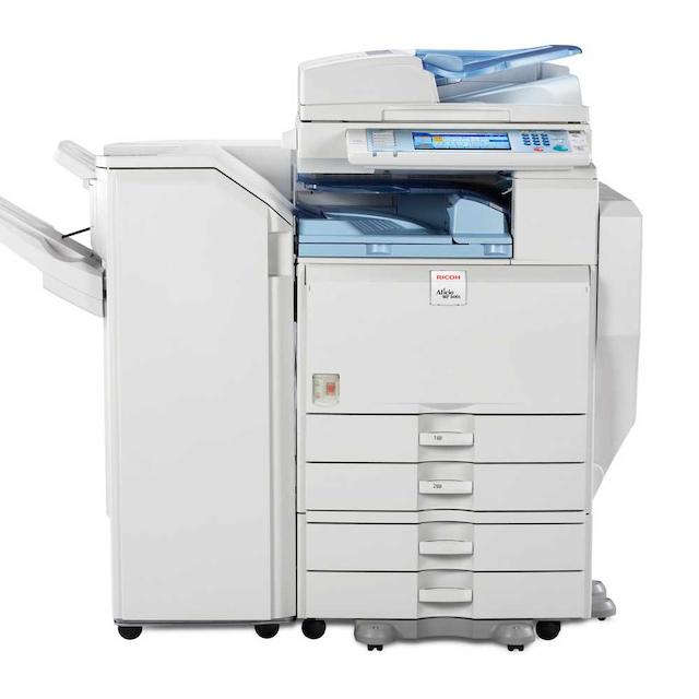 Đơn vị Bán máy photocopy chuyên nghiệp nhất