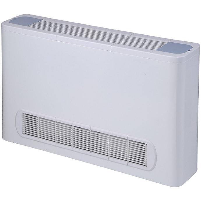 sistema-calefaccion-aerotermia-fancoil