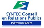 syntec_logo