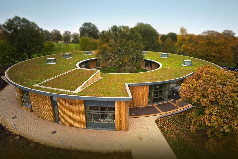 terrazas-verdes-bioconstruccion-materiales-casas-ecologicas