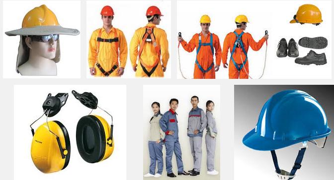 Kinh nghiệm chọn mua nón bảo hộ giá rẻ và chất lượng