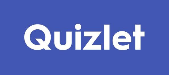 Quizlet_logo_WhiteOnIndigo_RGB copy.png