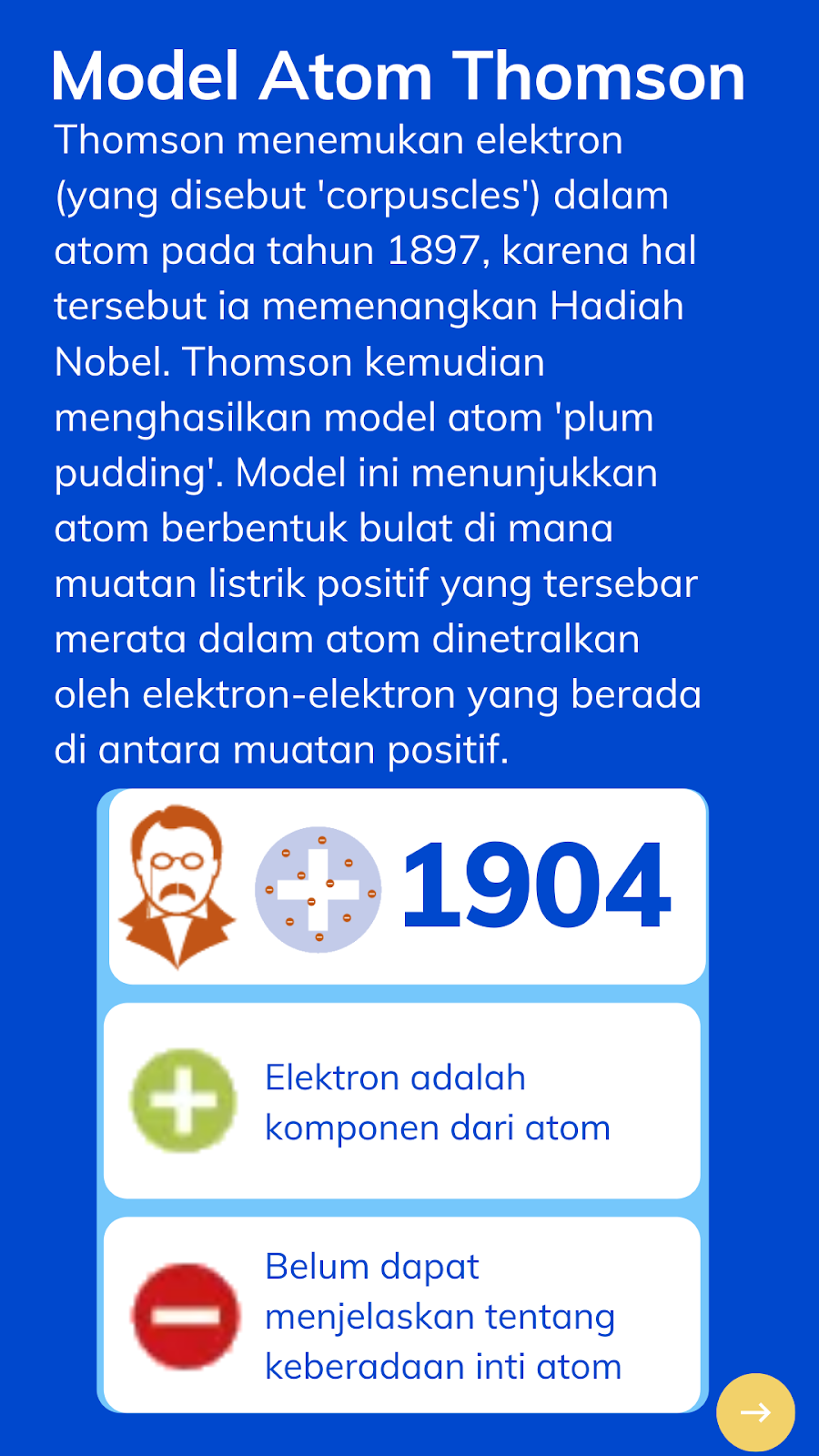 E:\DATA JIJI\ERAPEE Project\Chemistry\Gambar artikel\Sejarah Lengkap Perkembangan Teori Atom\3.png