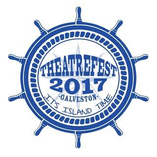 C:\Users\e049564\AppData\Local\Microsoft\Windows\INetCache\Content.Word\Theatrefest 2017 Logo.jpg