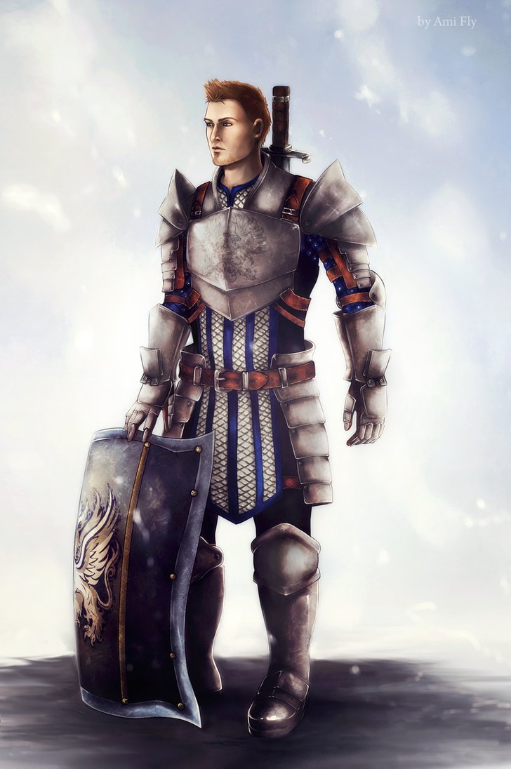 http://th01.deviantart.net/fs70/PRE/i/2012/355/9/a/dragon_age___alistair_by_ami_fly-d5nppw4.png