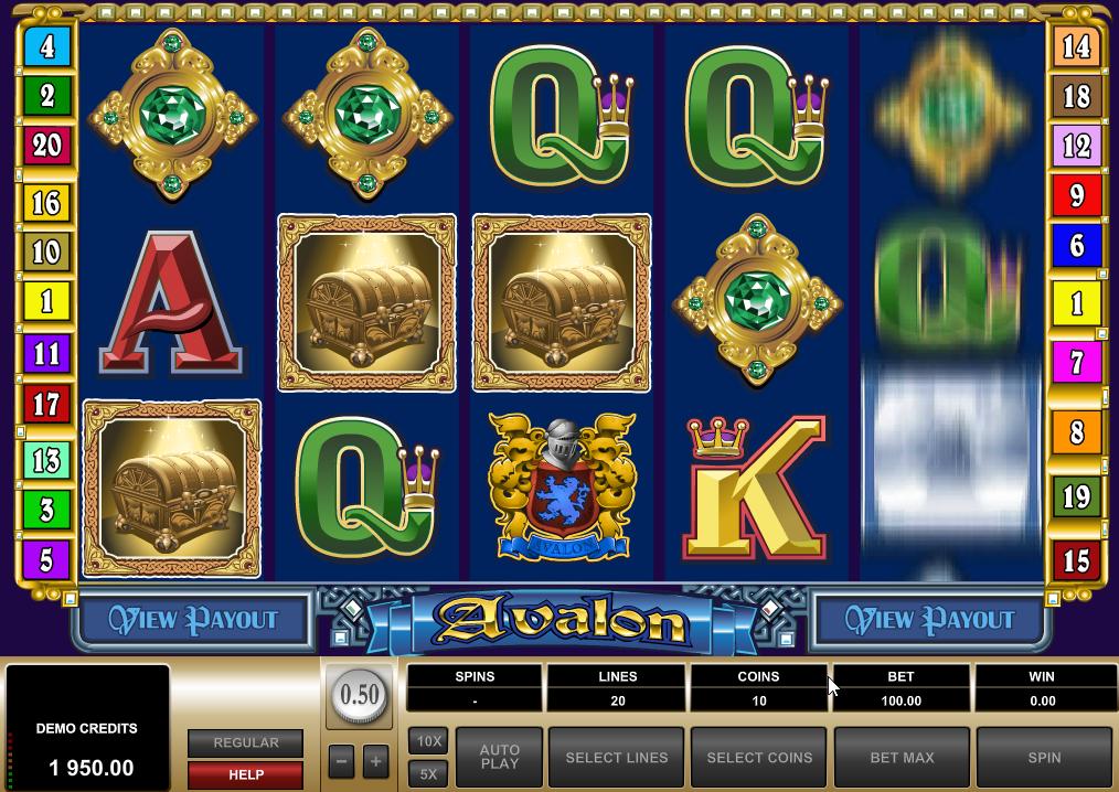 silver oak online casino no deposit codes
