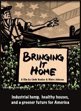 Bringing It Home – Traerlo a Casa De Linda Booker and Blaire Johnson