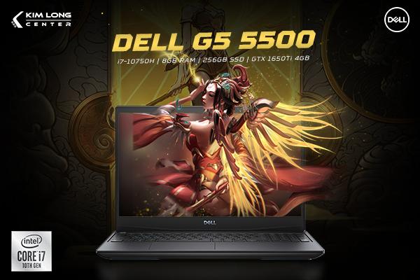 laptop dell g5 5500 (2)
