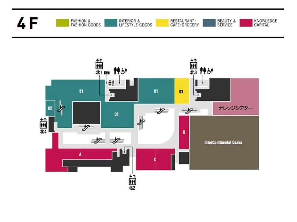 O20.【GF大阪】北館4Fフロアガイド 170223版.jpg