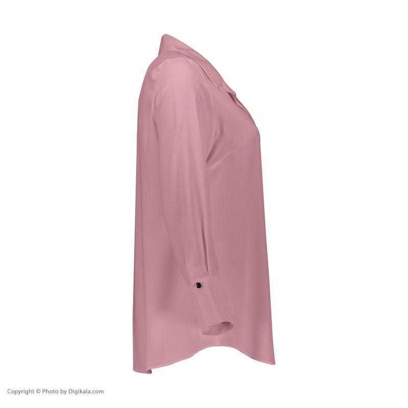 شومیز زنانه نیزل مدل P013001050030060-050