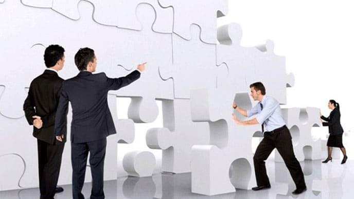 Hãy đến với bistax.vn, bạn sẽ tiết kiệm được rất nhiều thời gian làm thủ tục thành lập công ty