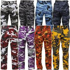 Image result for camouflage pants