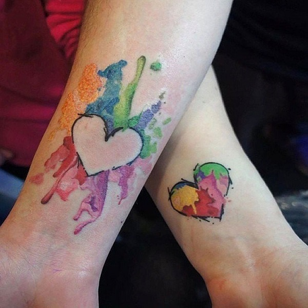 tatuajes-pareja-corazones.jpg
