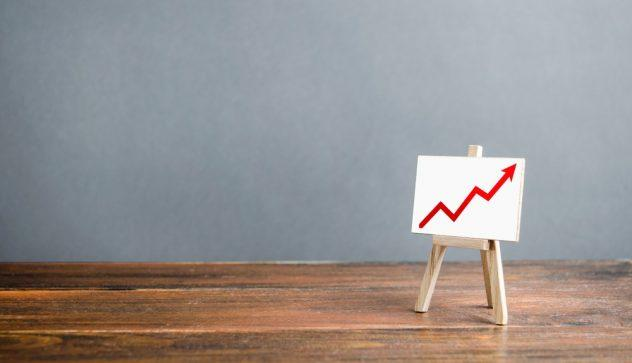 Startup growth: How to scale up and succeed | Talk Business