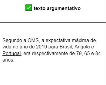 argumentativo 1