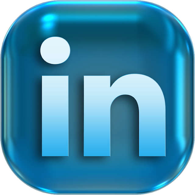 Find Leads on LinkedIn Easily with These 3 Recommendations