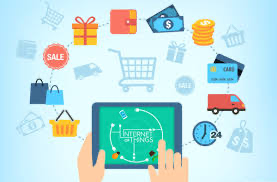 ecommerce-warehouse-inventory-retail