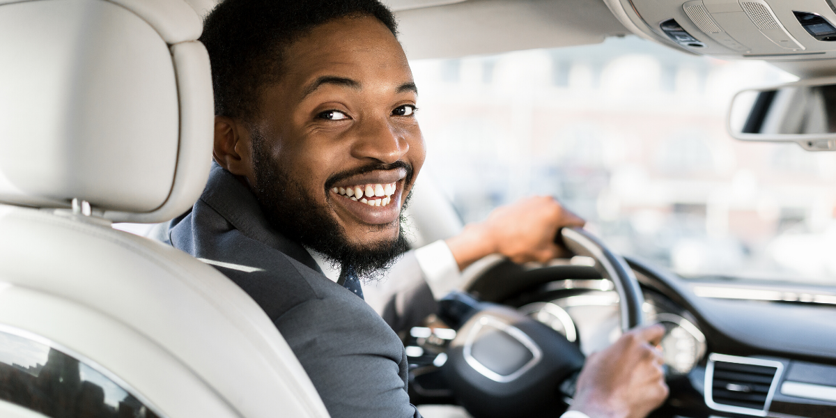 Chauffeur Atawane content