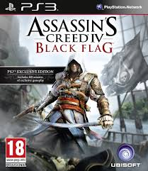 Assassin's Creed® IV Black Flag.jpeg