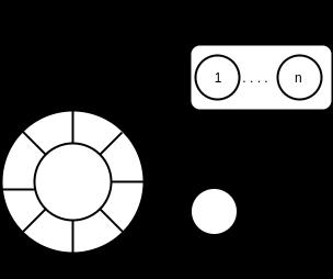 Disruptor (1).png