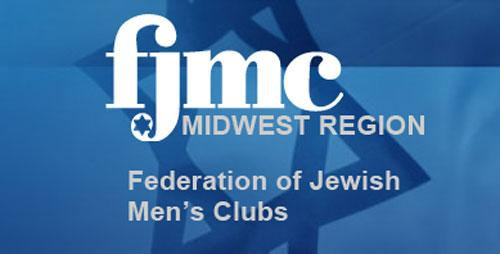 fjmc midwest logo