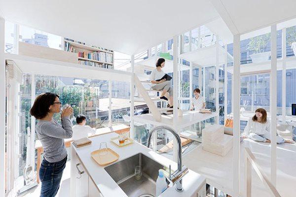 http://www.yaencontre.com/noticias/wp-content/uploads/2015/08/Casas-extra%C3%B1as-la-casa-transparente-de-Jap%C3%B3n.jpg