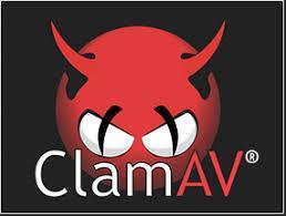 C:\Users\markwang\Desktop\ClamAV.jpg