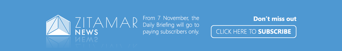Daily Briefing banner 2.png