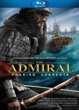 Baixar  The Admiral: Roaring Currents   Legendado Download