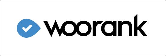 logo-woorank
