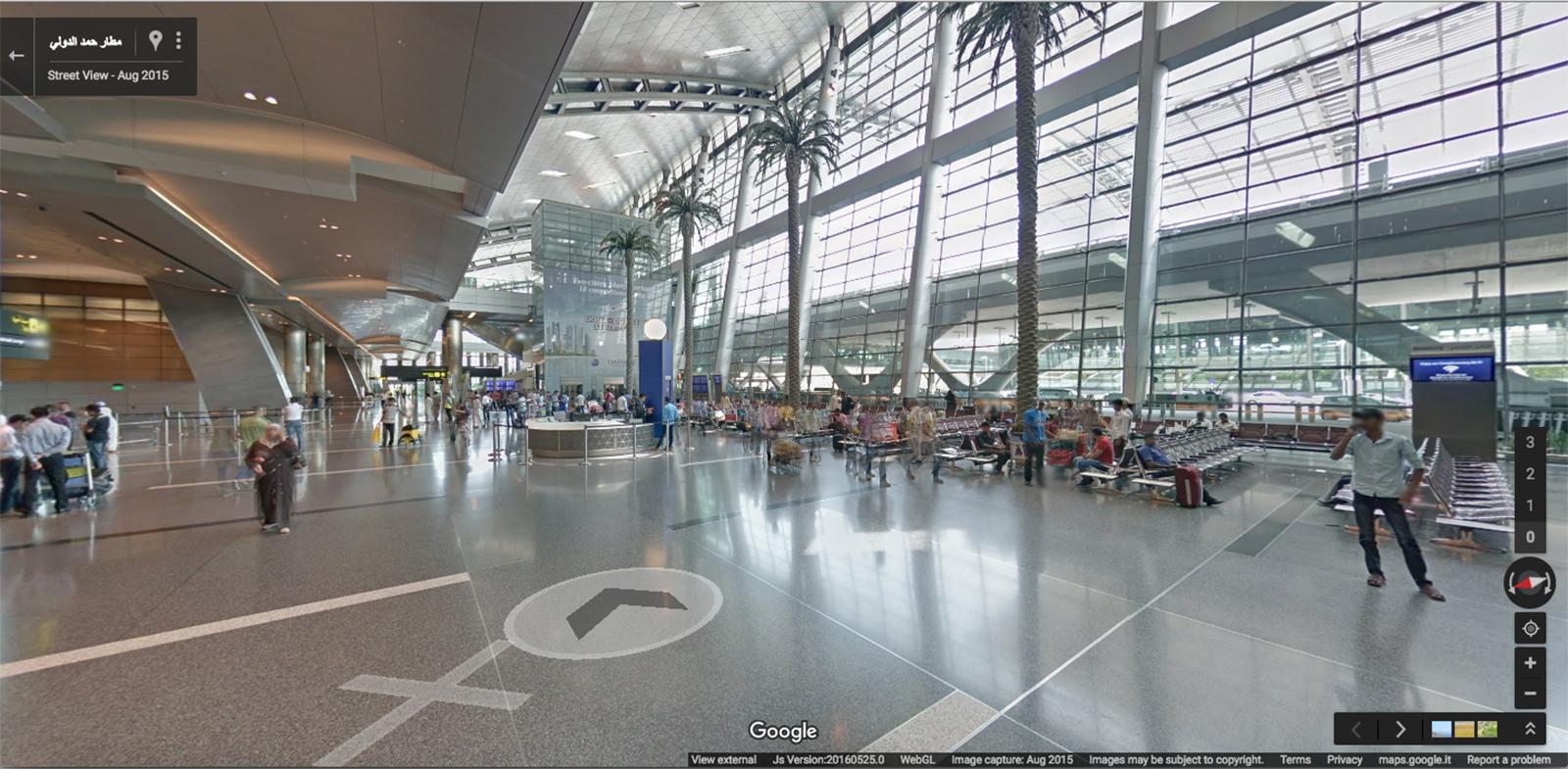 HamadAirportPano3.jpg