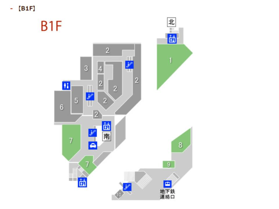 B037.【新神戸オリエンタルアベニュー】B1Fフロアガイド170531版.jpg