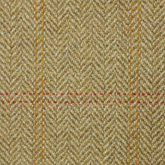 Image result for estate tweed fabric