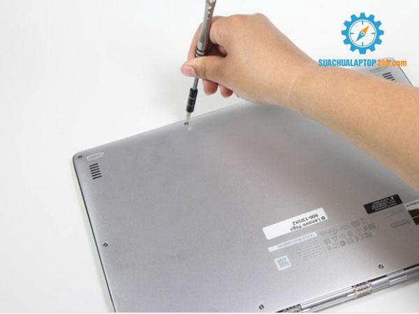 sua-chua-laptop-lenovo-2