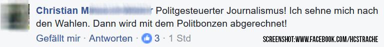 poliz.png
