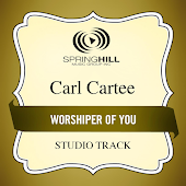 Worshiper of You (Studio Track)