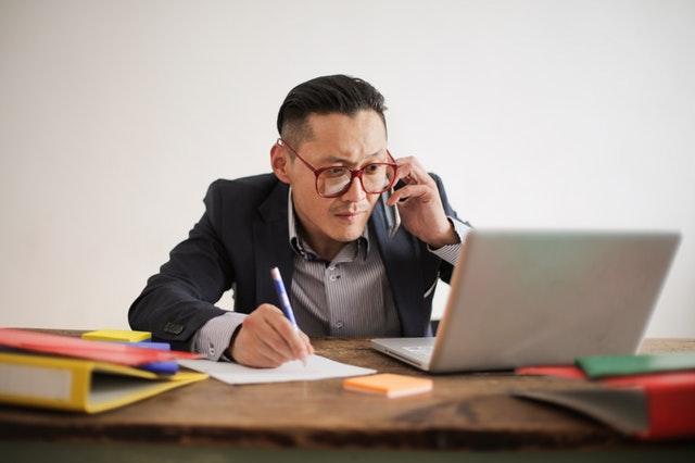 ความล้มเหลวงานวิจัย_อาจารย์ที่ปรึกษา ปัญหา_อาจารย์ที่ปรึกวิจัย_ปัญหางานวิจัย_ข้อผิดพลาดในการทำวิจัย_กำหนดปัญหางานวิจัย_การเลือกหัวข้องานวิจัย_บริการรับทำวิจัย_รับทำวิจัย_การทำงานวิจัย_งานวิจัย_ข้อมูลงานวิจัย_จ้างทำวิจัย 5 บท_รับทำวิทยานิพนธ์_รับทำวิทยานิพนธ์ ราคา_บริการรับทำวิจัย.com_การทำ Thesis (ธีสิส) _การทำธีสิส_การทำทีสิส_การสืบค้นข้อมูลงานวิจัย_งานวิจัยที่เกี่ยวข้อง_ตั้งหัวข้อเรื่องงานวิจัย_การตั้งหัวข้อวิจัย_เทคนิคตั้งหัวข้อวิจัย_การเลือกหัวข้องานวิจัย_การเขียนบทความวิจัย_บทความวิจัย