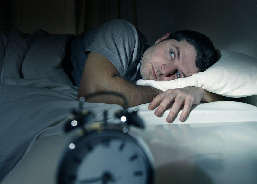 \Users\AB Electronics\Downloads\sleep-disturbance.png