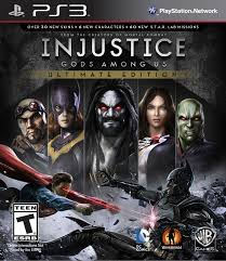 Injustice Gods Among Us Ultimate Edition.jpeg