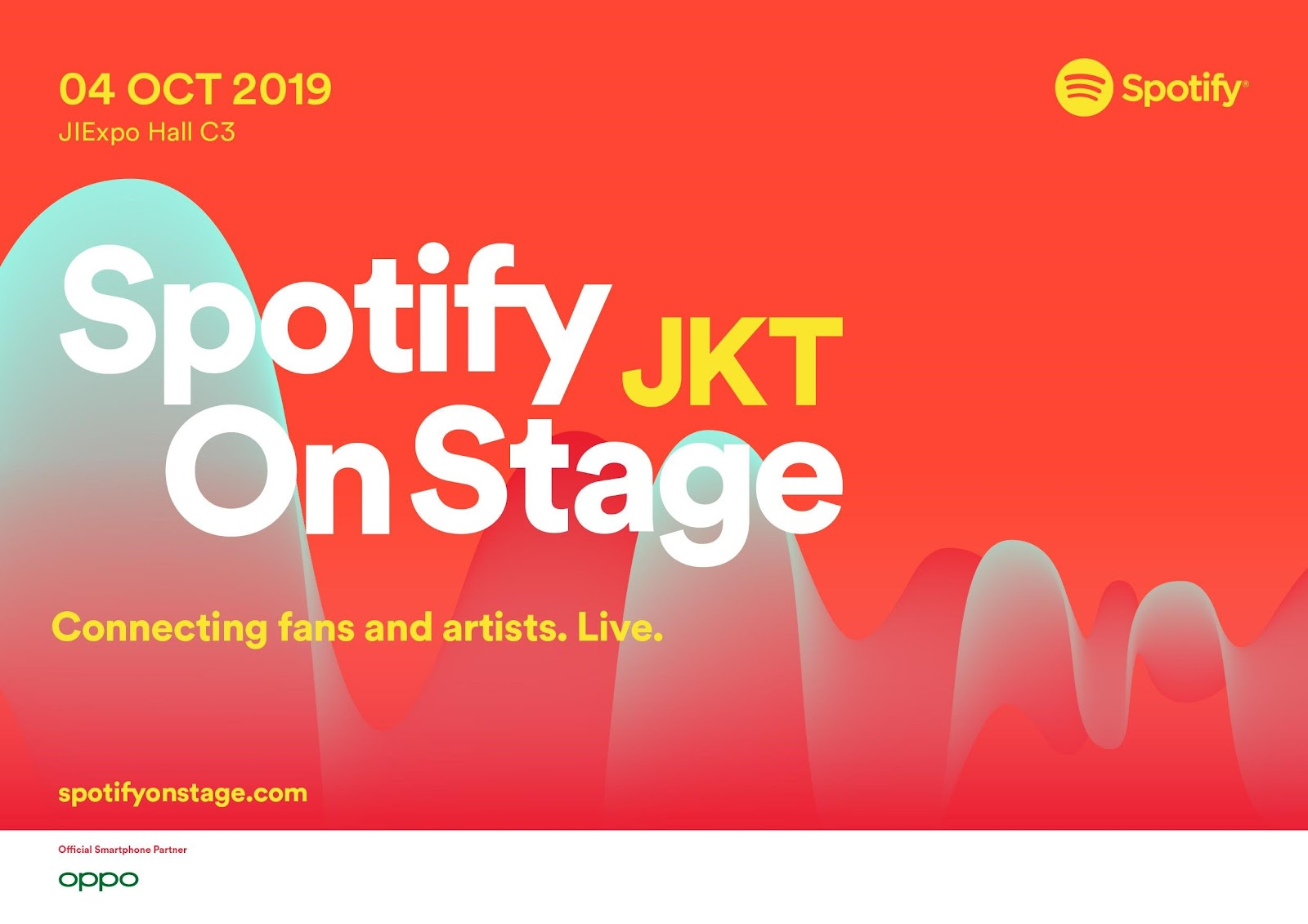 spotify-on-stage-hadir-lagi-dengan-line-up-artis-lebih-seru