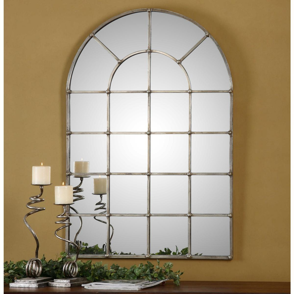 A picture containing indoor, window  Description automatically generated