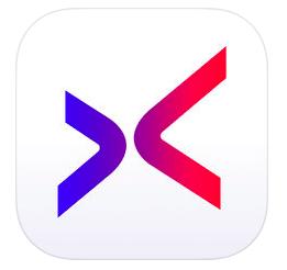 The #1 Audio Fitness app!
