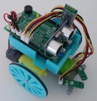 Arduino3dbot.jpg