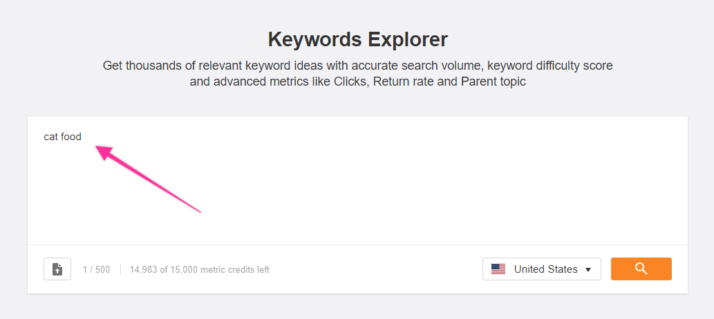 Everyone is Doing Keyword Research Wrong  Here's the Right Way